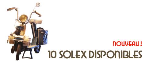 NOUVEAU_10_SOLEX
